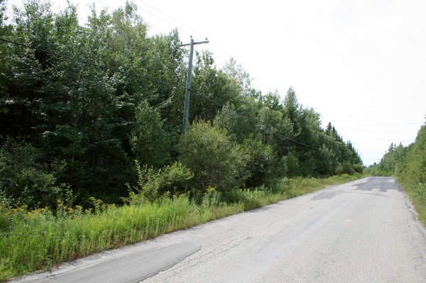 Canadian land for sale in ontario nova scotia and new for Is there any homestead land left in america