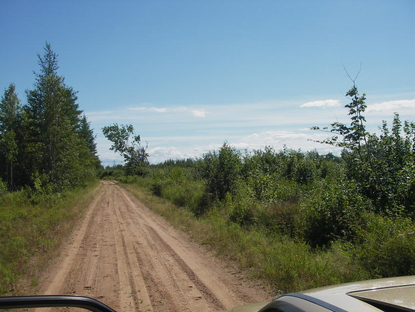 Canadian Land For Sale in Ontario, Nova Scotia, and New