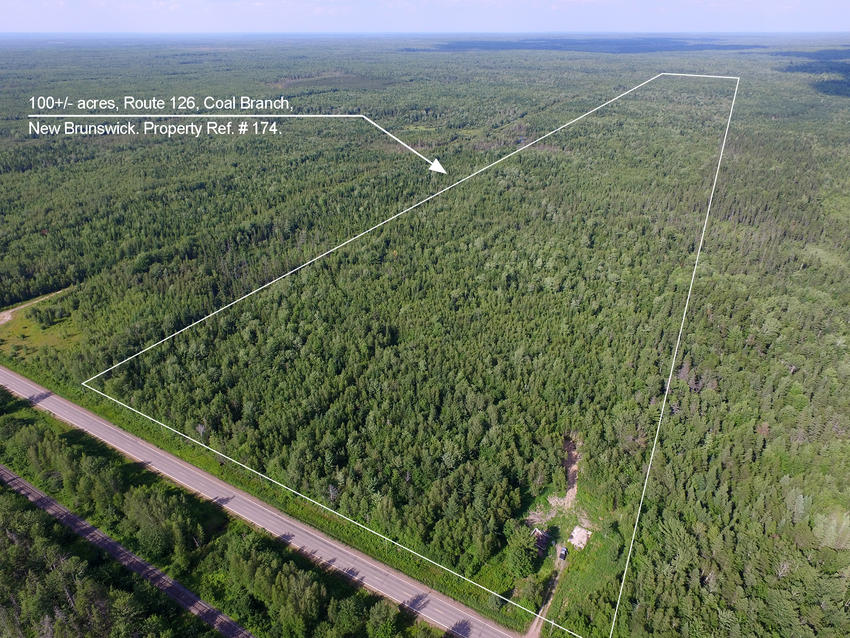 An Excellent Overview Of Your Land Measuring 792 Feet Wide By 5544 Feet Long This Is A Wonderful Acreage Regardless Of Your Interests