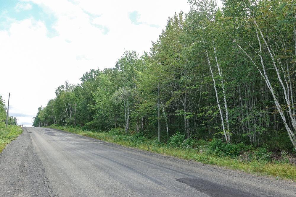 Canada (Ontario Boundary) Act 1889